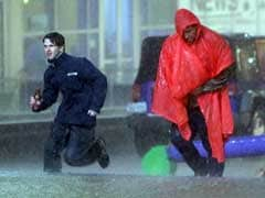Christmastime Storms, Tornadoes Kill At Least 43 In US