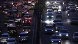 Odd-Even Scheme May Return After March