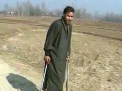 Battling Terror For Years, Kashmir's Kupwara Now Craves For Help