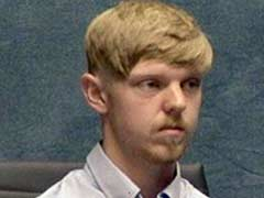 Mother Of Texas 'Affluenza' Teen Arrives Back In US