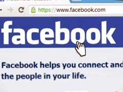 British High Commission Launches Facebook Page In Hindi