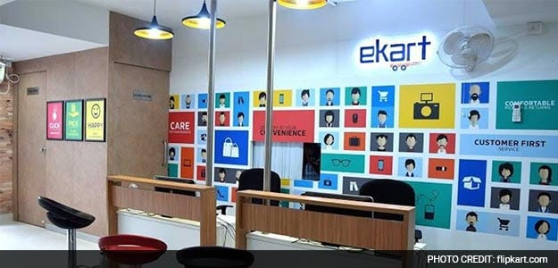 Flipkart Chief Product Officer Punit Soni Quits
