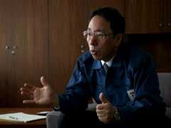 Fukushima Nuclear Plant Chief Says 'No Textbook' For Clean Up