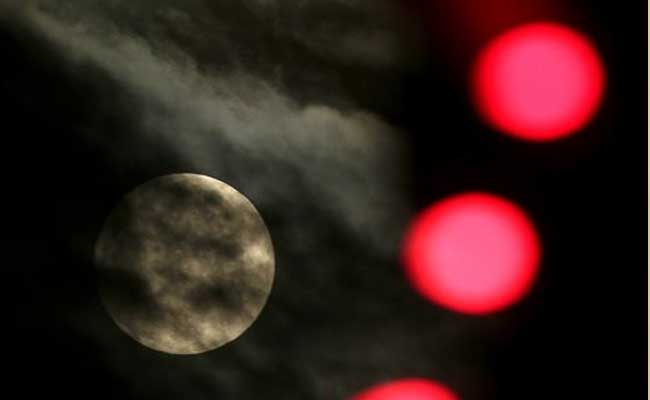 moon rare full moon on christmas day