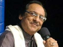 Ghulam Ali to Perform in Kerala in January