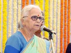 Don't Break Your Marriage Or Send Parents To Old Age Homes, Goa Governor Urges Students