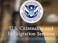US Accuses TCS, Infosys Of Unfairly Cornering 'Lion's Share' Of H-1B Visas