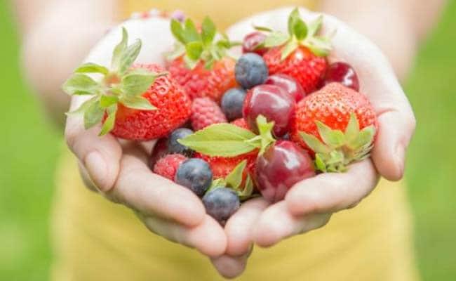 Herbata ziołowa stracić tłuszczu z brzucha: decyzja, aby wyjść z jego żołądka