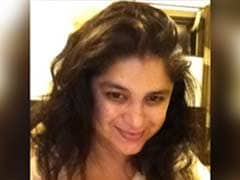 'Stuffed Handkerchief In Her Mouth', Says Man Arrested In Artist Hema Upadhyay's Murder