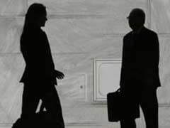 Half of Women on Boards Like Quotas: Survey