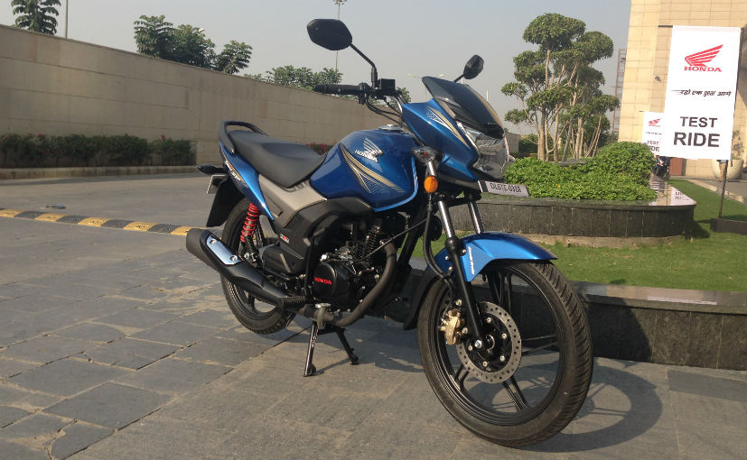 bajaj auto vs hero honda It is time to take a re-look at two-wheeler stocks in general considering the fact that all the three majors viz hero honda, bajaj auto and tvs are close to their 52 -week high levels is the optimism warranted or the markets ignoring some fundamental factors to start with, a brief snapshot on all the three.