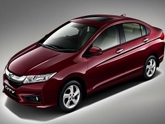 Honda to Hike Prices of Its Cars in India
