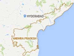 4 Men Arrested For Murdering Techie In Hyderabad