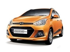 Chennai Floods: Hyundai Offers Additional Service Benefits to Vehicle Owners in Chennai