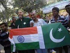 India-Pakistan Series Unlikely, Atmosphere 'Not Conducive': Sources