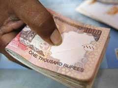 केरल में कथित तौर पर 1000 के 37 नकली नोट बैंक में जमा कराने पहुंची बुजुर्ग महिला, गिरफ्तार