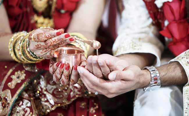 Government To Come Up With Guidelines To Check Harassment On Matrimonial Sites