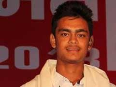 महेंद्र सिंह धोनी की ही तरह झारखंड के इस विकेटकीपर बल्लेबाज ने रणजी में मचा दी है धूम..
