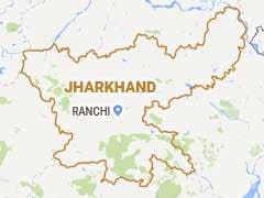 Suspected Maoists Trigger Bomb Blast At Jharkhand' Constable Training Centre