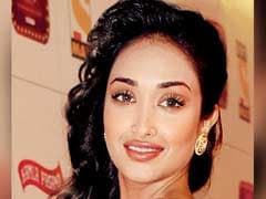 Jiah Khan Case: Suicide Or Homicide? Forensic Experts Defer