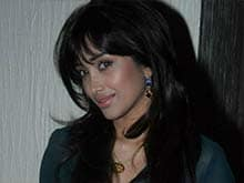 Jiah Khan Death: CBI Files Chargesheet, Prosecutor Says Wasn't 'Informed'