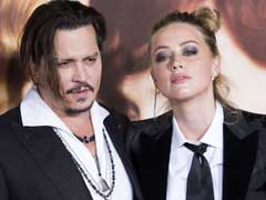 Trial Set For Johnny Depp Dog Case In Australia