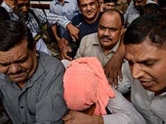 Delhi Gang-Rape: Juvenile Convict Fears For His Life Outside NGO