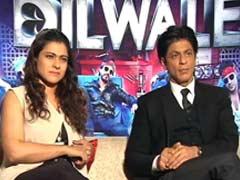 फिल्म को प्रभावित नहीं करते विवाद : शाहरुख खान