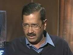 Kejriwal Government Scraps Management Quota In Nursery Admissions