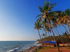Tourists Not Coming After Notes Ban, Say Kerala Tourism Officials
