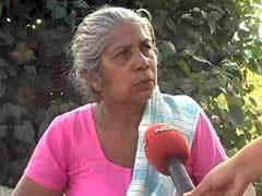 Despite Ban on Liquor, Kerala Woman Shudders At Thought Of New Year