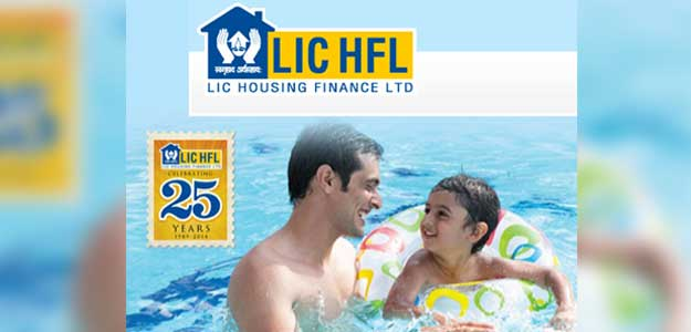 LIC Housing to Buy Additional Stake in MF Joint Venture, Shares Rise