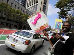 Lyft Partners With Ola, GrabTaxi to Reach Asian Markets
