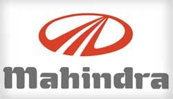 Mahindra Invests Rs. 150 Crore In New Spare Parts Warehouse In Jaipur