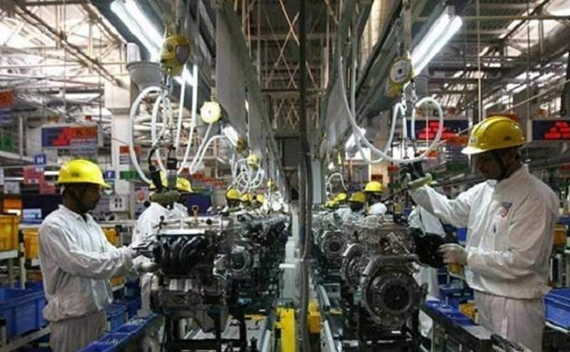 bajaj bikes plant layout Three-wheeler transport vehicles known as auto  front wheel drive layout as is common  side-by-side seating, fwd 14 liter turbo gm power plant 6 speed.
