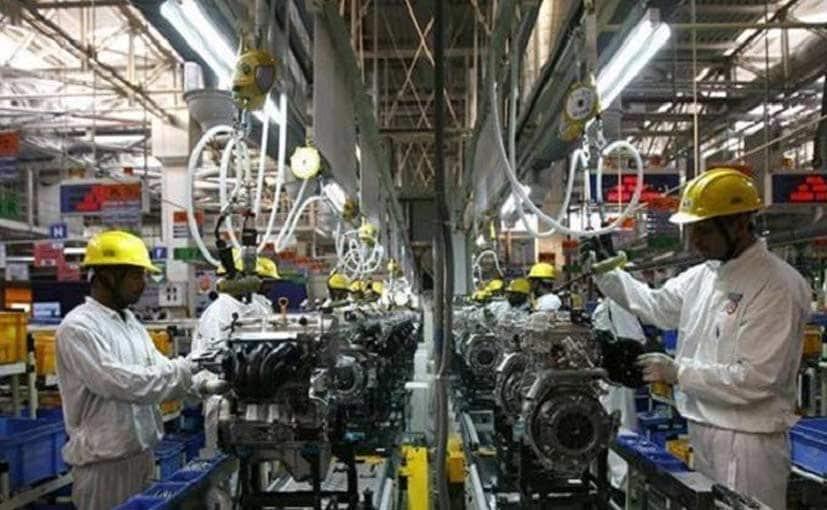 Maruti Suzuki To Double Sales Network By 2020 Ndtv
