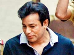 1993 Mumbai Blasts Accused Abu Salem Living Like a King in Taloja Jail