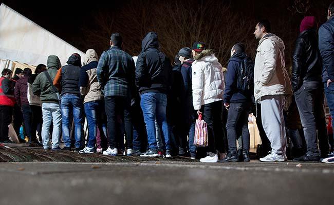 migrants-in-europe-afp_650x400_71450781922.jpg (650×400)