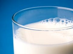 Over 68% of Milk in India Does Not Conform to Quality Standards