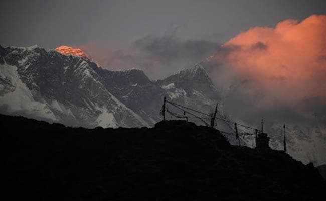 Has Mount Everest Really Shrunk? India Is Going To Check: Foreign Media