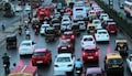 Mumbai High Court Proposes Restricting Number Of Cars Per Family To Alleviate Congestion