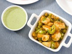 10 Best Indian Mushroom Recipes