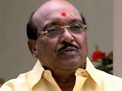 Kerala Ezhava Leader Vellappally Natesan Launches Political Party