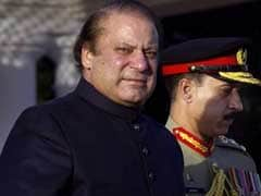 Nawaz Sharif To Visit Iran And Saudi Arabia To Ease Tensions