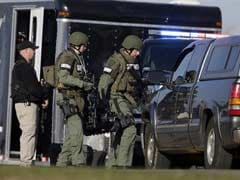 Hostage Situation Ends in Wisconsin, 1 Shooter Dead, Another Surrenders