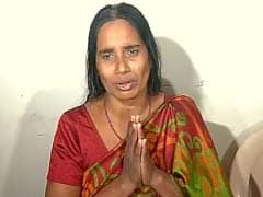 Four Years After Nirbhaya, 'Situation Remains Same', Says Her Mother