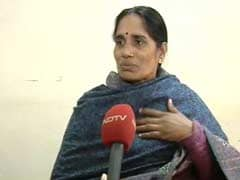 Delhi Gang-Rape: 'Government Has Failed Us', Says Mother Of Student