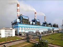 NTPC Cuts Electricity Cost by Over 13% in 3 Months