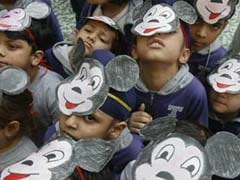 Delhi Government Warns Private Schools To Notify Nursery Admission Criteria