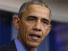 The Quiet Impact of Obama's Christian Faith